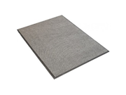 buyMATS 01-034-1705-30000500 3 x 5 ft. Duro Rib Mat Pebble 9SIA10556K4420