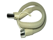 Electrolux Canister Vacuum Cleaner Electric Hose
