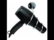 Hair Art Spiral Hair Dryer Holder Left 9SIA10556V2379