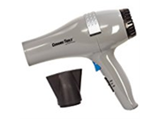 Jilbere Ceramic Xtreme Professional 1875W Hair Dryer Canada Compliant 9SIA10556V2298