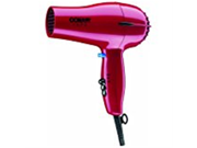 Conair 1875 Watt Styler Red