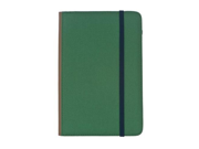 M Edge Canvas Trip Jacket for Kindle 3 and Kobo Green