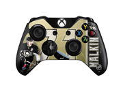 NHL Pittsburgh Penguins Xbox One - Controller Skin - Evgeni Malkin Penguins Action Shot Vinyl Decal Skin For Your Xbox One - Controller 9SIA10556Z3153