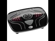 HoMedics Vibration Foot Massager with Heat 9SIA10556Z4330