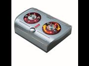 HoMedics FM-CR Ultra Foot Massager 9SIA10556Z4325