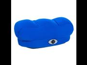 Soft Micro Bead Vibrating Foot Massager - Adjustable Settings! 9SIA10556Z4454
