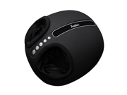 Bruntmor Air Shiatsu Kneading Foot Massager with Switchable Heat 1 Year Warranty