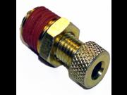 Porter Cable C2002 C2005 Air Compressor OEM Replacement Drain Valve A17038