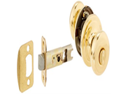Kwikset 730J3CP Juno Privacy Sig-Package Each