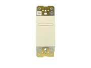 Leviton AT00R 10W Acenti Coordinating Remote Dimmer Fan Speed Control 3 Way or up to 10 locations Alabaster