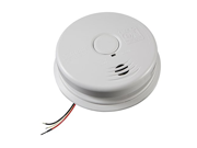 Kidde i12010S Hardwired Smoke Alarm