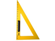 Helix Triangle 60 Degree Yellow 24124