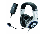 Turtle Beach Call of Duty Ghosts Ear Force Spectre Limited Edition Gaming Headset Microsoft Xbox 360