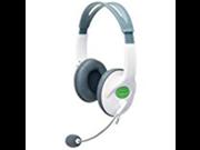 Xbox 360 Deluxe Headset