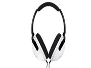 SteelSeries Spectrum 4xB Gaming Headset for Xbox 360 White