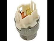Santech Air Conditioning Relay 9SIA1055845233