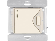 Eaton 9542DS ASPIRE Smart Accessory Dimmer with Preset Desert Sand