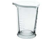 Anchor Hocking 8-Ounce Triple Pour Measuring Cup 9SIA10558K2747