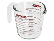 Pyrex Prepware 2-Cup Glass Measuring Cup 9SIA10558K3314