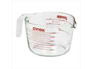 Pyrex 4-c. Originals Measuring Cup 9SIA10558K2760