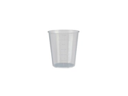 Cuisinart CBK-CUP Measuring Cup for CBK-200 9SIA10558K3568