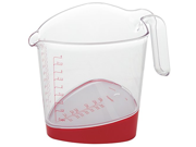 Prepworks by Progressive Measuring Cup 4 Cup Capacity