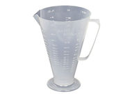 Ratio-Rite Cup - Individual