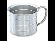 Vollrath 79540 S/S 1 Gal. Graduated Urn Cup 9SIA10558K3096