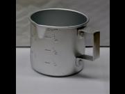 1 Cup Aluminum Measuring Cup 9SIA10558K2836