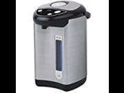 Sunpentown Home Indoor Kitchen 3.2L Hot Water Dispenser