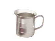 Vollrath (5350) 1 Cup Wear-Ever® Professional Standard Strength Measuring Cup 9SIA10558K2750