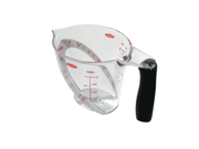 OXO Good Grips 1-Cup Angled Measuring Cup 9SIA10558K2821