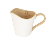 Plank Measuring Cup 9SIA10558K3184