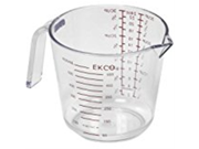 3 Cup Measuring Cup 9SIA10558K3238