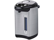 SPT SP 3202 3.2 L Hot Water Dispenser