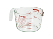 PYREX 4-cup Measuring Cup 9SIAD245DX1525