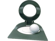 ProActive Adjustable Putting Cup 9SIA10558K3375
