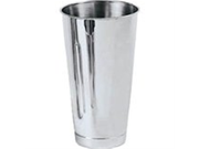 Update International New Commercial Grade Stainless Steel Cups, 30-Ounce 9SIA10558K2897
