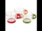Mini Measuring Cup (Random Colors) 9SIV16A66U3414