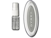Dynex LCD Screen Cleaner