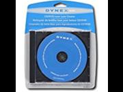 Dynex CD/DVD Laser Len Cleaner