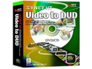 SyNET Video to DVD 1 User