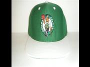 Boston Celtics NEW Vintage Snapback Hat