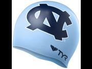 NCAA North Carolina Tar Heels Graphic Cap