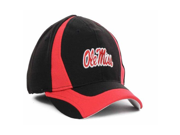 NCAA OLE MISS MISSISSIPPI REBELS BOYS GIRLS HAT CAP