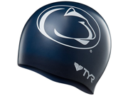 NCAA Penn State Nittany Lions Graphic Cap