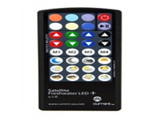 Current USA Satellite Freshwater LED Replacement Wireless Remote