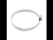 Axis Deflecto Mc450 4 Metal Worm Gear Clamp 9SIA1055934960