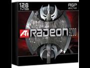 ATI Technologies Radeon 9200 128MB Video Graphics Card