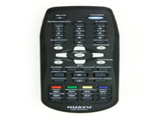 New remote control for TV Daewoo LCD/ LED/ HDTV RM-827DC